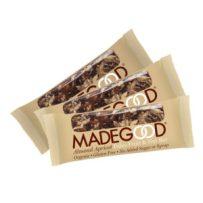 madegood-300x300